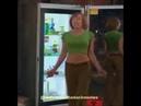 Scooby Doo : Shaggy Mafia City Meme