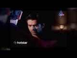 Dhadak Title Track of Arshi 😘😘😘