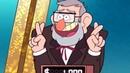 Гравити Фолз - Все серии подряд | Лучшие мультфильмы, хиты для детей. Сборник 4 сезон 1, серии 13-16