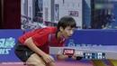 BEST MATCH HD Lin Gaoyuan vs Yan An China National Championships 2018