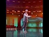 @poppinjohnsbk на сцене WOD World of Dance в наших стиляжных Vlado Hits