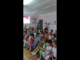 Кукольный театр Карабас Барабас!