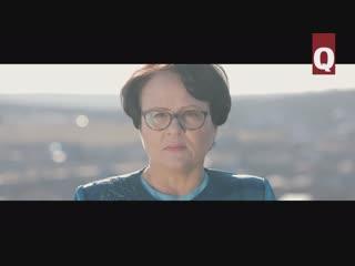 Yunus qandım – «ana tilim»