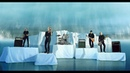 Die Toten Hosen Laune der Natur [Offizielles Musikvideo]