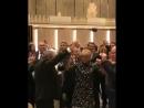 Франкофония 2018