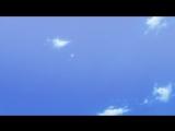 AniDub 10 серия - Остров Island