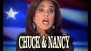 Jeanine Pirro Rips Chuck Pelosi a New One - Opening Statement