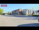 Первый перекрёсток в Ачинске оборудуют камерами фиксации нарушений