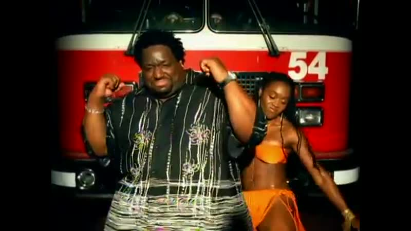 Ying Yang Twins - Salt Shaker (feat. Lil Jon The East Side Boyz)