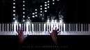 Beethoven - Moonlight Sonata (3rd Movement)