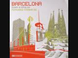 D. Kay And Epsilon Feat. Stamina MC. - Barcelona (2003)