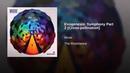 Exogenesis: Symphony Part 2