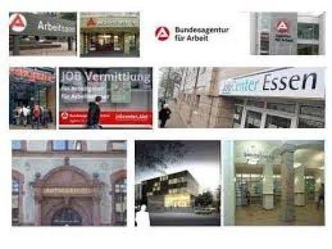 Der Tagesspiegel Sebastian Leber im Rausch der Privatisierung von Deutschland