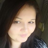 Светлана Азаматова