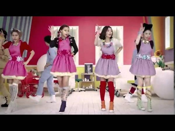 японский клип , начало так себе но песня ваще круто но клип прикольный165931770 480p
