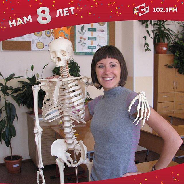 Аня Мамаева   Иркутск
