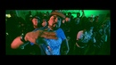REEL WOLF Presents WARFARE w Resin Seen B Veeko Caine Swann Mersinary OFFICIAL VIDEO