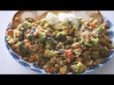 Fast and Easy A WEEK OF DELICIOUS VEGAN BREAKFAST Recipes