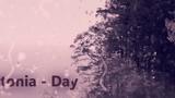 Katatonia - Day