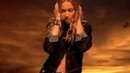 Madonna - Ray Of Light (Official Music Video)
