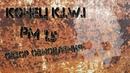 Warface. Конец K.I.W.I., РМ 1.5, CZ 75 Попугай, мнение об обновлении