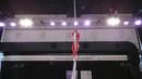 Виктория Пикулина - Catwalk Dance Fest [pole dance, aerial] 30.04.18.