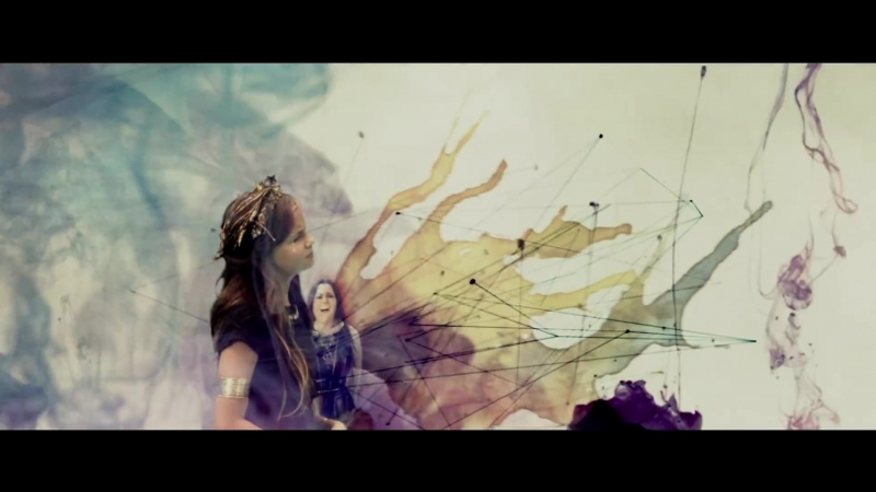 Evanescence - Imperfection (Official Video)