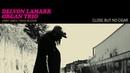 Delvon Lamarr Organ Trio - Close But No Cigar FULL ALBUM STREAM