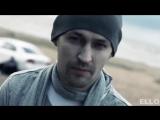 Группа РАДИ СЛАВЫ - Прощай любовь.mp4.mp4