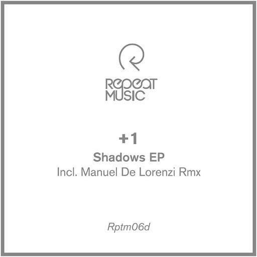 50 Cent альбом Shadows EP