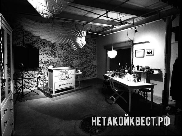 Фото №456240093 со страницы Александры Лапутиной