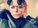 Леся Ярославская фото #16
