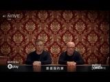 Le scuse di D&ampG al popolo giapp... cinese