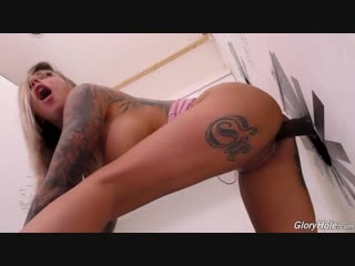 [vk.com/alexpo_full] | karma rx - gloryhоle [all sex, hardcore, blowjob, gonzo]