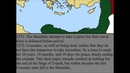 The Eighth and Ninth Crusades