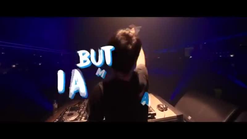 Liu - Step Ahead feat Vano (Lyric Video)