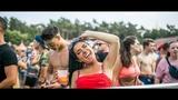 Oliver Nelson Ft. Guy Sebastian - Feel Alright (Manicoel Hardstyle Bootleg) HQ Videoclip