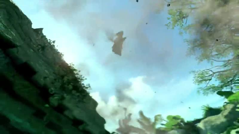 Gamesblender № 384_ Sega убила ремейк Shenmue, Lucasfilm — ремейк KotOR, а Sony
