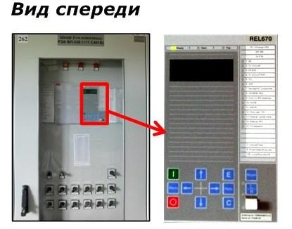 uF7ol_gEJEc.jpg