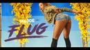 Majoe ✈️ FLUG ✈️ official Video