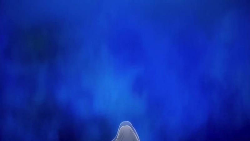 Ангел кровопролития (Zippo мальвина)