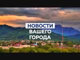 Чемпионат Европы по боксу во Владикавказе