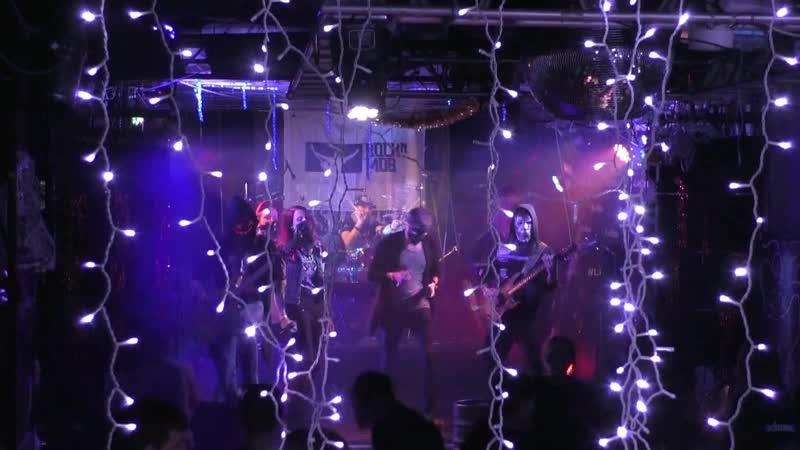 2 19.01.18 livestars RocknmobMusicParty 10