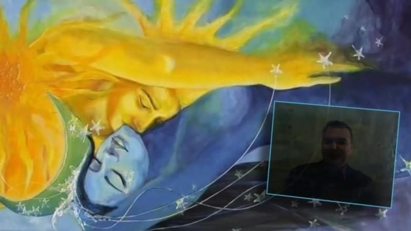 Основой отношений между людьми является энергия. Вебинар от Радамира Солнечного (www.solnce-spb.ru).