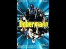 DOBERMANN FILM COMPLET EN FRANCAIS