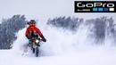 Enduro weekends 4 | Honda XR250, BRP Ski-Doo 550
