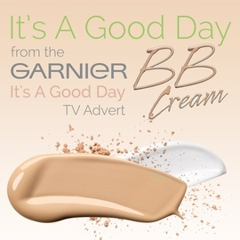 """Patti Page альбом It's a Good Day (From The """"Garnier Bb Cream - It's a Good Day"""" T.V. Advert)"""
