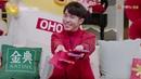 《歌手》2019独家彩蛋:实力唱将拜大年!刘欢元气大礼请查收! 《歌手2019》 花絮 湖南卫视官方HD