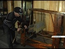 Коллекционер из Енисейска готовит выставку старинных предметов к 400 летию города