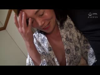 Pornmir.japan, японское порно вк, new japan porno, cunnilingus, doggy style, handjob, hot spring, japanese, kimono, mature, pov